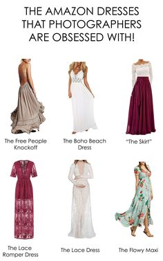 4bd514f70e1d Amazon Dresses, popular dresses, dresses for photography, free people dress,  beach dress