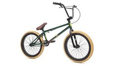 BMX Bikes - 2016 Fit Savage 1 Complete Bmx Bike >>> You can find more details by visiting the image link.