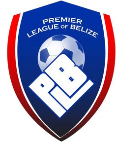 2011, Premier League of Belize #Belize (L11765)
