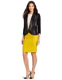 http://whatyoulikewere.com/wp-content/uploads/2013/01/Velvet-Faux-Leather-Jacket-for-Women.jpg