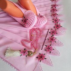 Birbirinden Büyüleyici Değişik İğne Oyası Gucci, Brooch, Shoulder Bag, Couture, Model, Board, Blog, Fashion, Moda