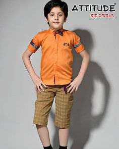 Beat the heat with these fab linens! Get the look that turns heads!  Smart summer Designs by #AttitudeKidsWear   #DressUp #ShowUp #StealTheShow  #BoysClothing #Indian #ComfortWear #DesignerWear #Casuals #Cottons #MakeInIndia #Garments #2018 #Mumbai #FashionWear #Shorts #Jackets #Coats #Blazers #Classy #ImportedFabrics #Stylish #Designer #Denims Beat The Heat, Summer Design, Boys Shirts, Fashion Wear, Designer Wear, Get The Look, Kids Wear, Popcorn, Boy Outfits
