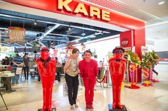 KARE shop in Kuala Lumpurin Petaling Jaya, Selangor, Malaysia Petaling Jaya, Countries, Shopping, Home, Design, Ad Home, Homes, Haus