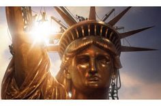 America The Story of Us Lesson Plans from the History Channel - Best series ever!!!