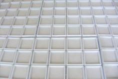 Buy 30 x 30mm Gem Cases with Glass Display Windowfor R10.00