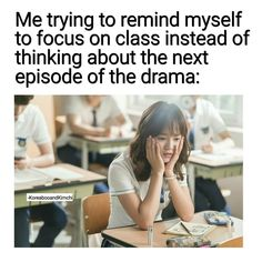 Korean Drama Funny, Korean Drama List, Korean Drama Quotes, Very Funny Memes, Cute Funny Quotes, Funny Relatable Memes, Drama Fever, Motivational Picture Quotes, Fangirl Problems