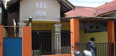 Rumah Murah 72 M2 Gentan, Pajang, Solo