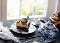 Tarta-Chocolate-Dulce-de-Leche-Frabisa-3