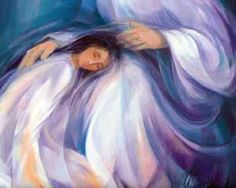 Message Gift of Healing, Jesus gives us Points to Remember Lds Art, Bible Art, Jesus Art, Jesus Christ, Bride Of Christ, Prophetic Art, Biblical Art, Jesus Pictures, Bible Pictures