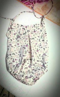 Mira este artículo en mi tienda de Etsy: https://www.etsy.com/es/listing/463026791/bloomer-baby-girl-patsy-made-in-poplin