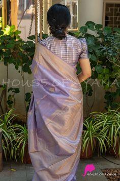 Black Blouse Designs, Saree Jacket Designs, Kids Blouse Designs, Blouse Neck Designs, Kalamkari Blouse Designs, Cotton Anarkali, Anarkali Dress, Stylish Blouse Design, Designer Blouse Patterns