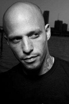 Ami James | Tattoo artist