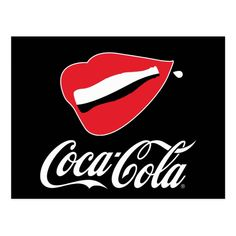 Get your hands on a customizable Coca Cola postcard from Zazzle. Find a large selection of sizes and shapes for your postcard needs! Coca Cola Gifts, Coca Cola Shop, Coca Cola Merchandise, Pepsi Logo, Coca Cola Kitchen, Red Logo, Postcard Size, Smudging, Paper Texture