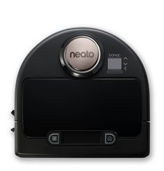 Neato Botvac™: The smartest, most powerful robot vacuum See it in action