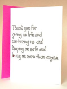 Mothers day mom card funny greeting card mom birthday card funny mom card dad card fathers day mothers day funny by meaniepie bookmarktalkfo Choice Image