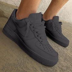 These are so niceee Cute Sneakers, Sneakers Mode, Sneakers Fashion, Fashion Shoes, Shoes Sneakers, Cheap Fashion, Fashion Men, Crazy Shoes, New Shoes