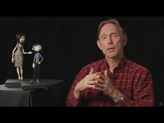 stop motion and puppet animation