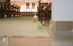 Boda Gemma&Isaac. #wedding #beauty #bodas #boda #decoration #decoración #ceremonia