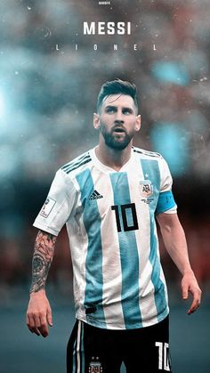 DeviantArt is the world's largest online social community for artists and art enthusiasts, allowing people to connect through the creation and sharing of art. Argentina Football, Messi Argentina, Leonel Messi, God Of Football, Best Football Players, Messi And Neymar, Messi 10, Lock Screen Wallpaper, Wallpaper Lockscreen