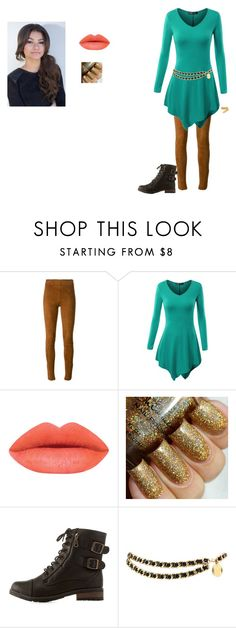 """""""Azalea, 8"""" by locksley-cxli ❤ liked on Polyvore featuring STOULS, Coleman, Bamboo, Chanel and Cartier"""