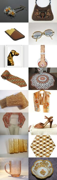 Gifts by styledonna on Etsy--Pinned+with+TreasuryPin.com