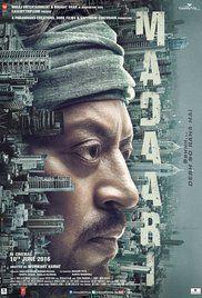 Madaari (2016) HD Download watch Online Full Length Movie