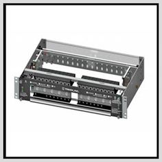 High Current Power Distribution Panels - First Source Engineering Inc