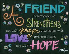 <3 my friends...Nicole, Kaitlynn, Alex, and Kylee :)