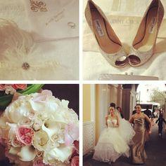NOLA wedding