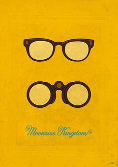 Moonrise Kingdom-Wes Anderson.