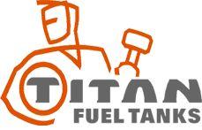 52 Gallon*, extra heavy duty cross-linked polyethylene fuel tank for 2006-2012 Dodge Mega Cab, Short Bed $1,299.00