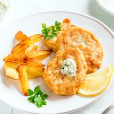 Cod fish cake recipes using leftover or fresh fish. Fish cakes are so tasty and comforting and really easy to make.
