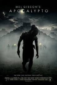 Resultado de imagen para apocalypto