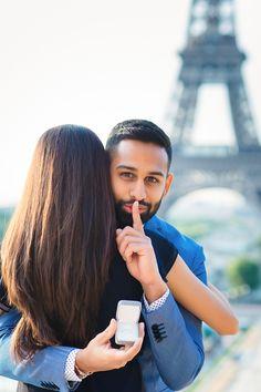 He planned a perfect surprise in Paris #theparisphotographer #parisphotographer #photographerinparis #parisphotographers #paris #parismonamour #parisjetaime #iloveyouparis #parisfrance #instaparis #parisian #cityoflove #photooftheday #romantic #portrait #parisphotosession #photosessioninparis #parisproposal #proposalinparis #surpriseproposal #surpriseengagement #marriageproposal #proposalphotographer #proposalphotos