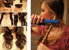 braids for medium length hair braids for medium length hair