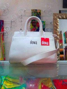 Dowa online