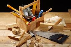 Carpentry Jobs - Getting Started and Keeping a Good Reputation