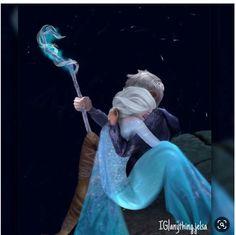 Jelsa, Elsa E Jack, Jack Frost And Elsa, Elsa Frozen, Disney Frozen, Gravity Falls, Pixar, Disney Phone Wallpaper, Jeff The Killer