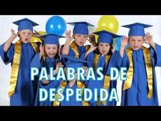 Holy Craft: My thoughts on Pre-school and Kindergarten graduation.you may not like them rant and rave graduation ceremony Pre K Graduation, Kindergarten Graduation, Graduation Pictures, Graduation Songs, Grad Pics, Pre Kindergarten, Graduation Ideas, Graduate School, Pre School
