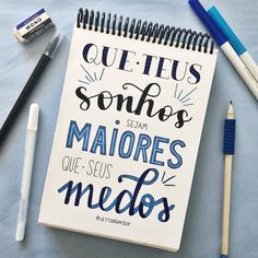 Drawing quotes love fonts Ideas for 2019 lettering hand lettering calligraphy brush lettering tutor Drawing Cartoon Faces, Brush Lettering, Lettering Ideas, Drawing Quotes, Motivational Phrases, Lettering Tutorial, Love Quotes For Her, Inspirational Quotes About Love, Posca