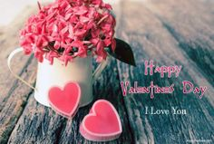 Happy Valentine's Day 2014 Wallpapers Desktop Top Collection Free Download