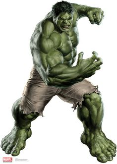 6. My mom is very nice. But when she gets mad she turns into some kind of mom hulk or something. I love my mom but I try to stay away from the hulk! : D
