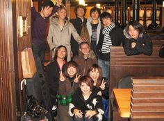 [Champagne]2007/12/9「This X'mas Festival '07」@池袋LIVE INN ROSA  /TLKY. life Champagne, Life