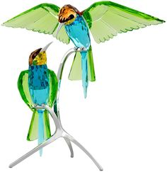 Bee-eaters, Peridot   best deal