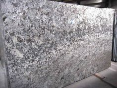 Lennon granite: Lennon is an exclusive granite from ...