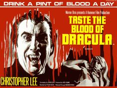 Dracula-Wallpaper-14.jpg (1024×768)