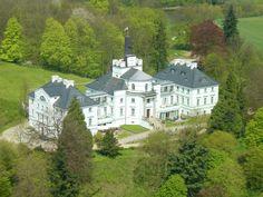 Schlosshotel Burg Schlitz   Hohen Demzin   Mecklenburg-Western Pomerania   Germany