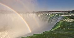 Best Place At Niagara Falls for Camping http://guidetraveltourism.com/best-place-at-niagara-falls-for-camping/