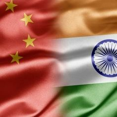 China warns against Indian abuse of trade remedy measures on solar   PV Tech http://crwd.fr/2uwTR4U #dayrise #dayrisesolarenerdy #TW #dayrisesolarenerdy #solarenergy #solarpower #solarpanels #solarplant #ongrid #solarpanelsinstallation #solarpanelsinsonipat #dayrisesolar DayRise Solar Enerdy Pvt Ltd Sonipat Haryana
