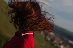 Wondering how to make your hair grow better? Do it naturally with these 8 tips. : TreeHugger